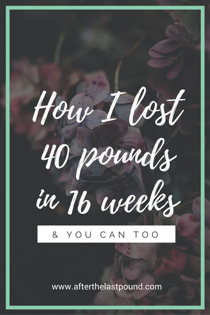 How much weight can you lose in 8 weeks on cambridge image 2